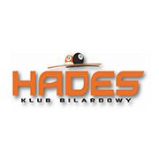 hades logo