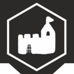igranie logo