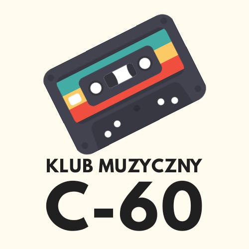 C-60 logo
