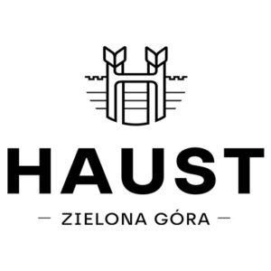 Haust logo