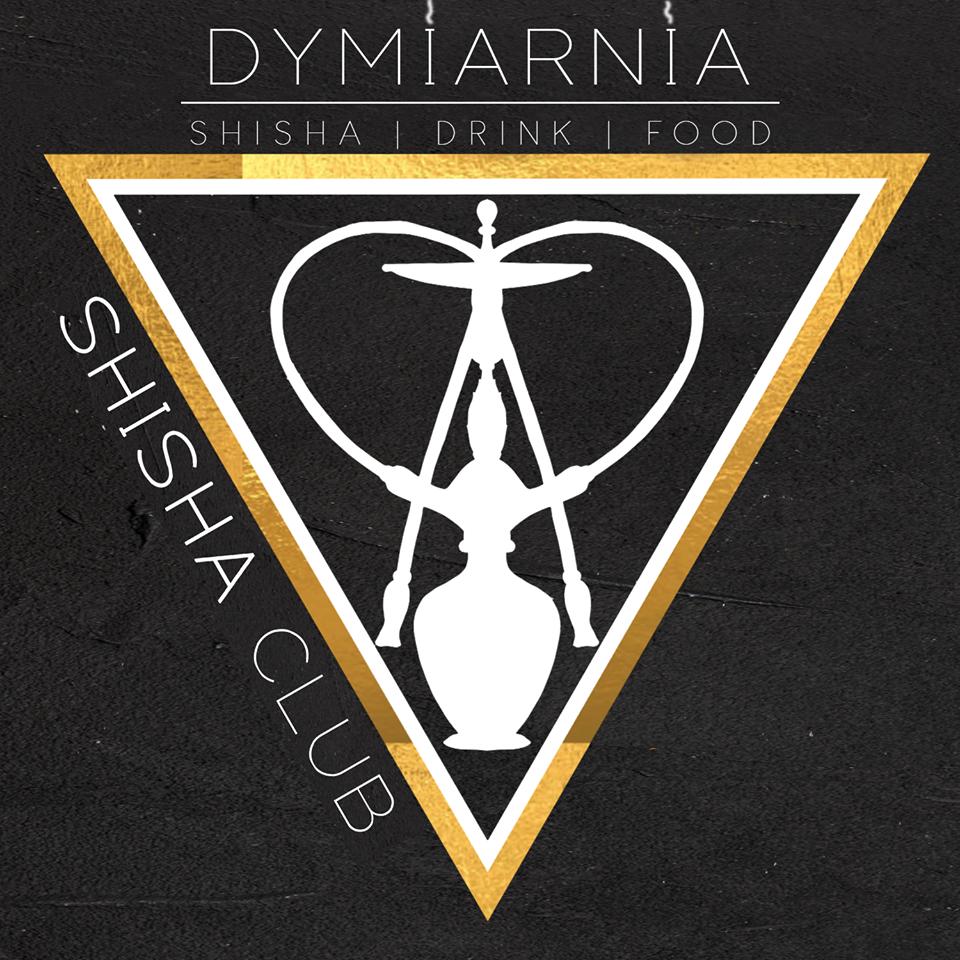 dymiarnia logo